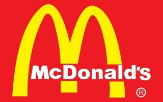 "alt=""Mcdonalds-logo"""