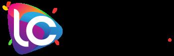 LC Media, Websites Marketing Kent Logo